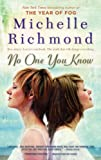 No One You Know (Random House Reader's Circle)