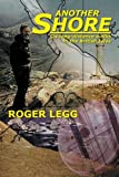 Another Shore, Roger Legg, 1479769649