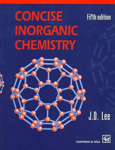 Chemistry jd lee guha inorganic pdf sudarsan