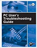 PC User's Troubleshooting Guide, ZDNet, 1931490783