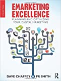 img - for Emarketing Excellence: Planning and Optimizing your Digital Marketing - International Edition book / textbook / text book
