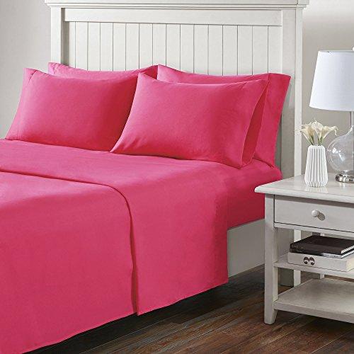 Pink 4 Piece Set - 1