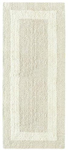 cotton-craft-reversible-step-out-bath-mat-rug-set-24x60-ivory-100-pure-cotton-super-soft-plush-absor