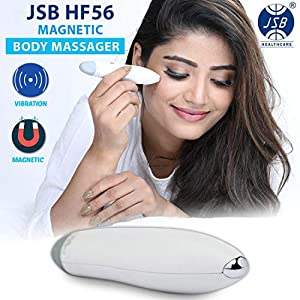 JSB HF56 Body Massager for Home Use India 2020