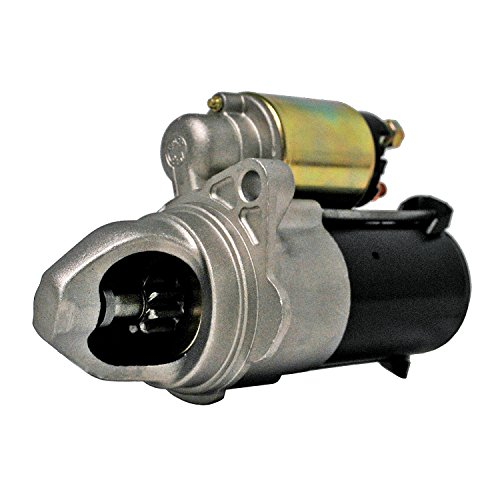 ACDelco 336-2148A Professional Starter, Remanufactured ()