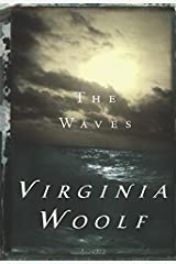 The Waves Paperback