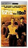 Boyz N the Hood [UMD for PSP]
