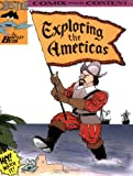 Exploring the Americas (Chester the Crab