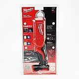 Milwaukee Tool 2352-20 M18 LED Stick Light ,product_by: pandorasoem_105121936939095