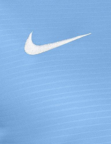 white Ss Blue Tiempo university University Nike Maillot white Premier Blue SzxXw