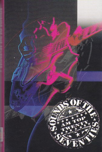 Sounds of the Seventies ~ AM Top Twenty (Time Life Music)