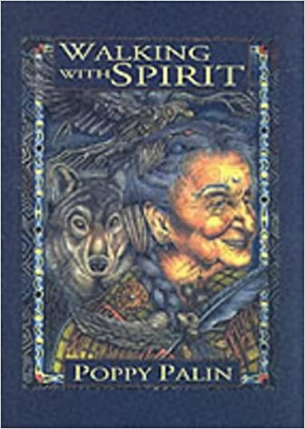 Download Walking With Spirit: A Guide for the Natural Psychic PDF, azw (Kindle), ePub
