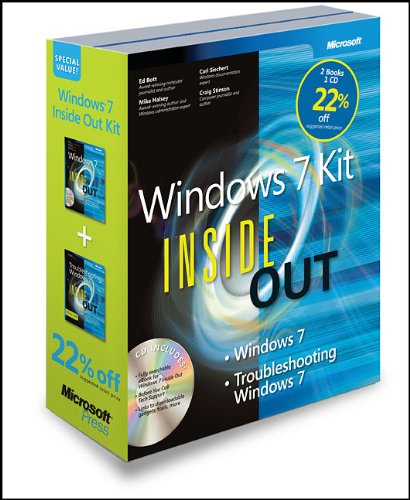 windows 8 inside out - 6