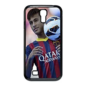Samsung Galaxy S4 I9500 Phone Case Neymar F5D7407