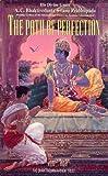 The Path of Perfection, A. C. Bhaktivedanta Prabhupada, 0892131039