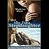 Her Shy Futa Stepdaughter: A Taboo Futa-on-Female Awakening