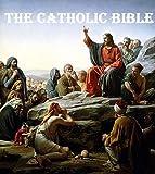 THE CATHOLIC BIBLE, DOUAY RHEIMS