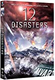 12 Disasters