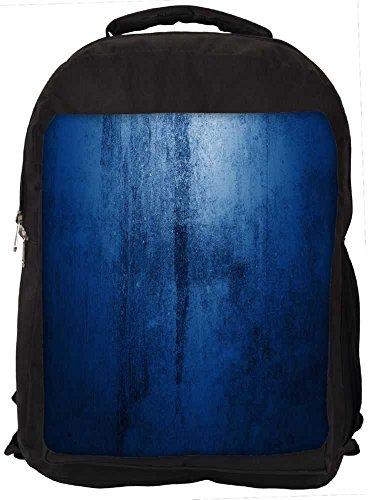 Snoogg Laptop-Rucksack beiläufige Schulrucksack 1UGQzz