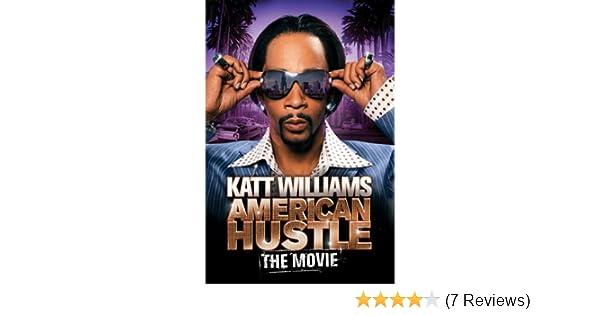 American hustler with katt williams — img 10