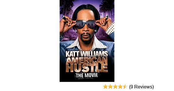 Watch katt williams american hustler — pic 14