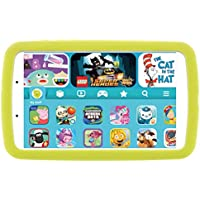 """Samsung Galaxy Tab A Kids Edition 8"""", 32GB Wifi Tablet Silver (2019) - SM-T290NZSKXAR"""