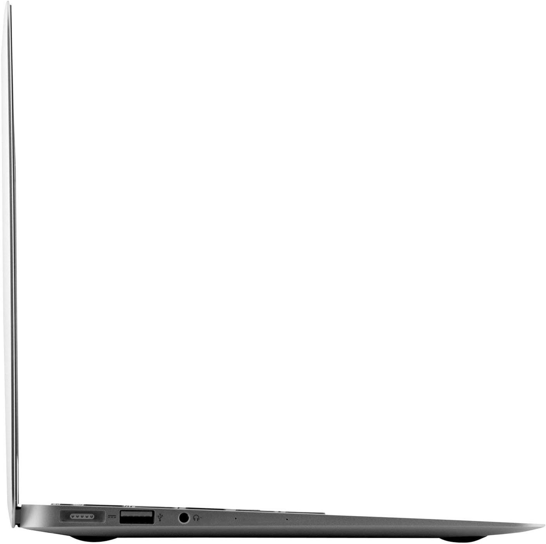 Apple MacBook Air MJVE2LL/A 13-inch Laptop 1.6GHz Core i5,4GB RAM,128GB SSD (Renewed)