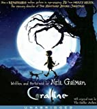 [(Coraline )] [Author: Neil Gaiman] [Nov-2008]