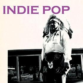 Amazon.com: Indie pop: Various Artists: MP3 Downloads