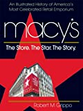 ISBN: 0757002129 - Macy's