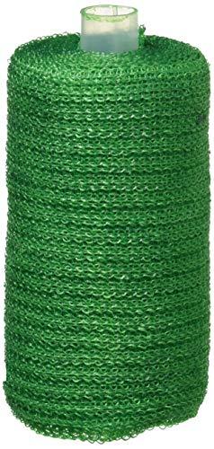 Delta-Lite Conformable Casting Tape, Green, 4