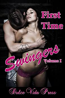 firstime swinger stories