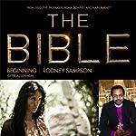 The Bible Series: Genesis | Rodney Sampson