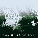 Secht by Secht
