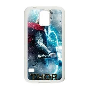 Custom Case Thor For Samsung Galaxy S5 Q9V102858