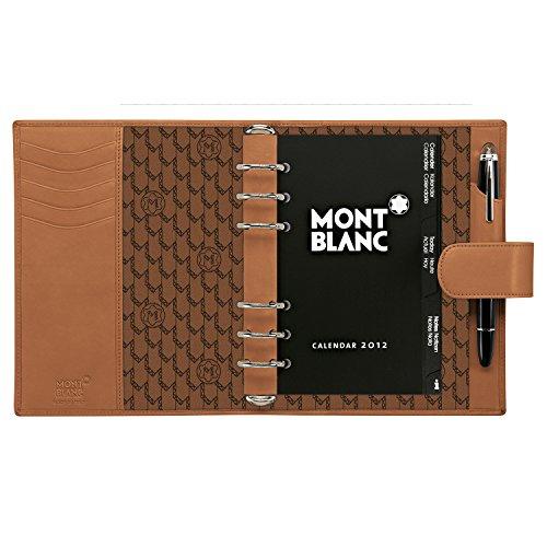 montblanc-109223-organiser-medium
