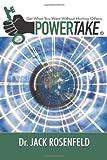Powertake, Jack Rosenfeld, 1450218652