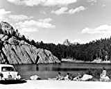 Our Black Hills & Badlands II: A Retrospective from the 1940s, '50s and '60s