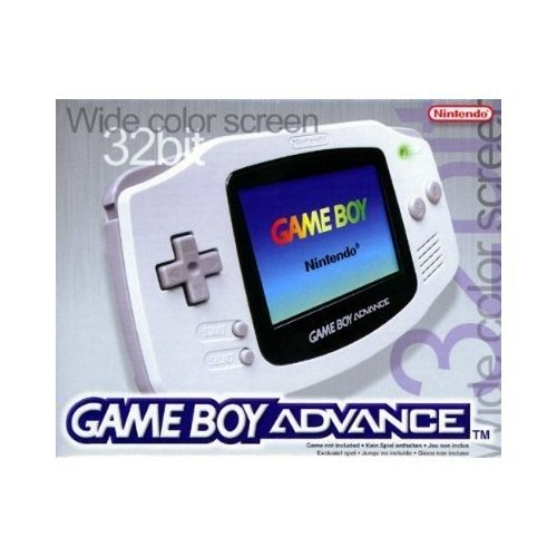 nintendo-game-boy-advance-white