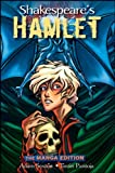 Shakespeare's Hamlet, Adam Sexton and Tintin Pantoja, 0470097574