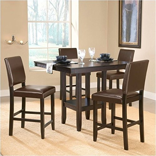 hillsdale-arcadia-5-piece-counter-height-dining-set-w-parson-stool
