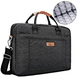 Laptop Briefcases Review and Comparison