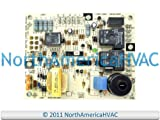 R20470502 - Ducane OEM Replacement Furnace Control Board