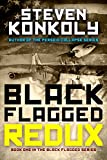 Bargain eBook - Black Flagged Redux
