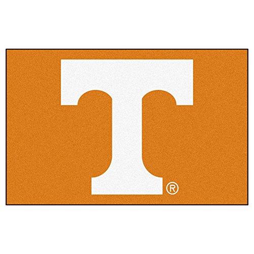Fan Mats - SLS University of Tennessee Starter Rug
