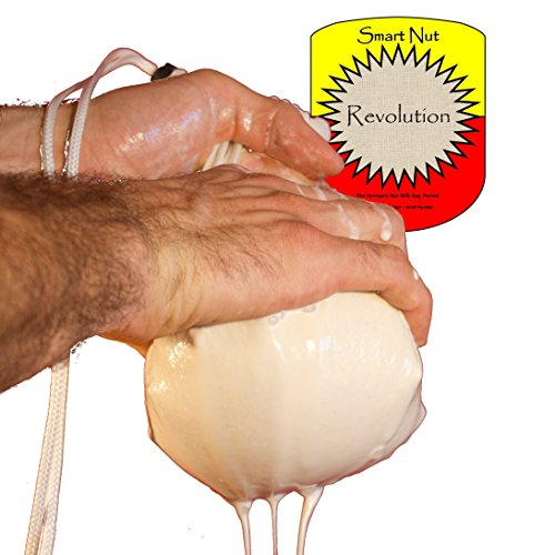 Fine Mesh Sieve Nut Milk