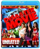 Disaster Movie [Blu-ray] [Import]