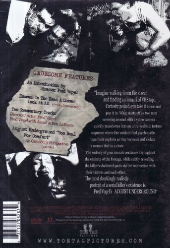 august underground 2001 movie download