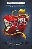 Isle of the Lost #3: A Descendants Novel (The Descendants)