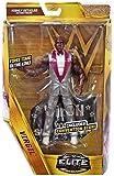 WWE Wrestling Elite Flashback Virgil Action Figure [Convention Sign!]